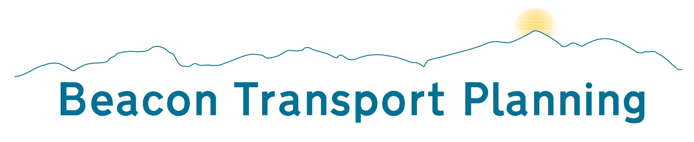 Beacon Transport Planning