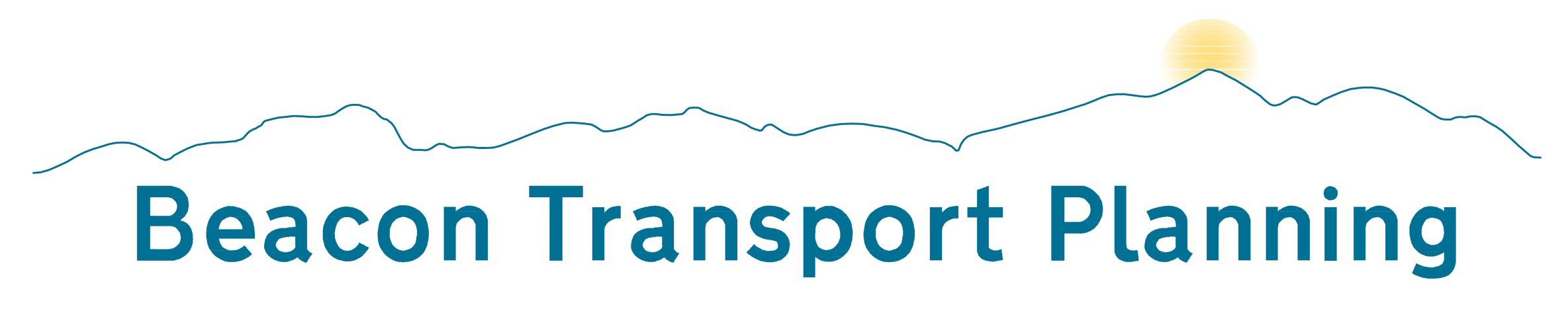 Beacon Transport Planning
